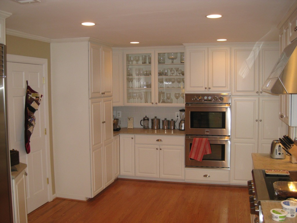 Conestoga doors kitchen cabinet fronts conestoga doors for Best quality rta kitchen cabinets